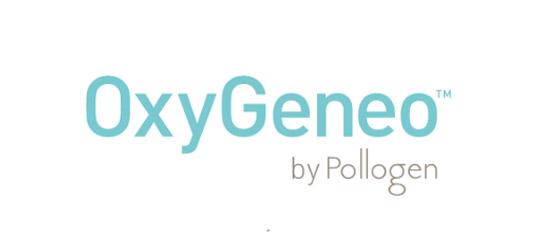 OxyGeneo-by-Pollogen
