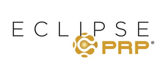 logo-eclipse-PRP
