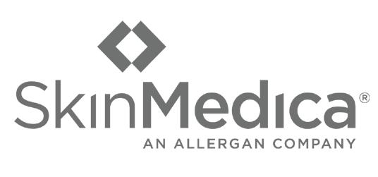 logo-skinmedica
