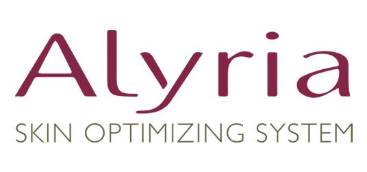 logo-alyria